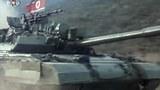 nk_new_tank_303