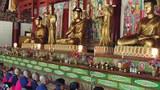 buddhism_temple_305
