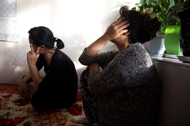 trafficked_brides.jpeg