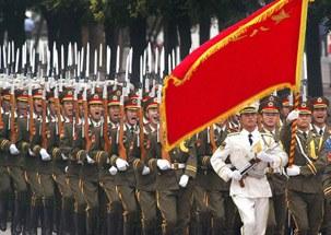 china_army_303
