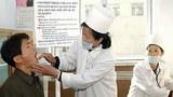 flu_vaccine_nk_303