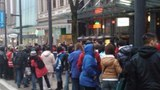 vancouver_street_303