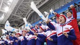 nk_supporters_icehockey_b