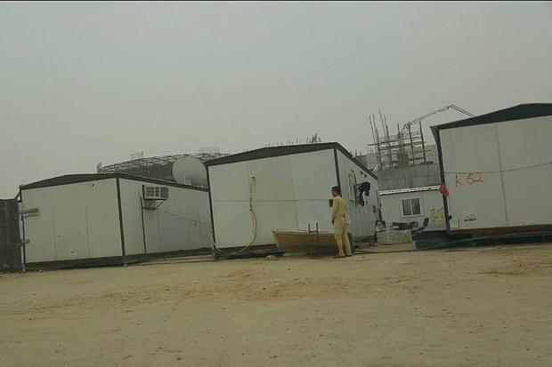 kuwait_house_b