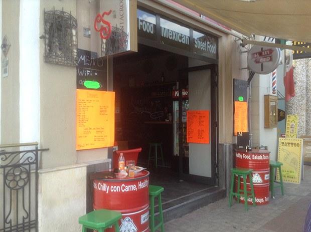 mexican_restaurant_b