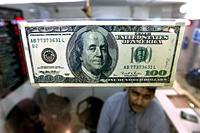 us_fake_bill-200.jpg