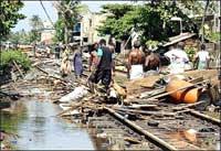 India_earthquake_200.jpg