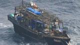 nk_fishing_vessel_b