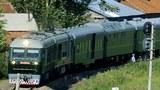 nk_train_303