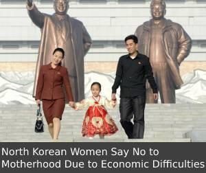 No_Motherhood.jpeg