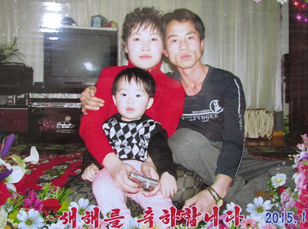 repartration_family_son_b