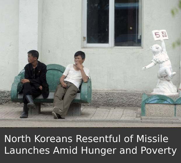 Resentful_NK.jpg