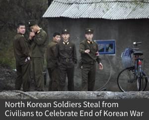 Soldiers_Steal.jpg