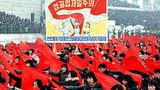 2012_rally_red_flags-305.jpg