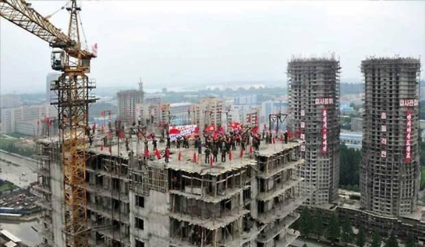 construction_apt.jpg