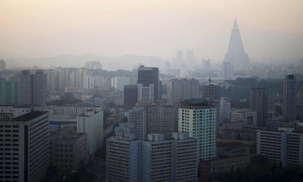 """[전문가 3인이 보는 '북한건축의 현재와 미래'] ③ """"첨단 편익성 갖춘 주택도…"""""""