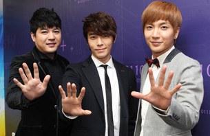 koreanwave_president_305