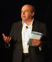 sharansky-200.jpg