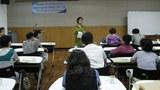 speech_lesson_305
