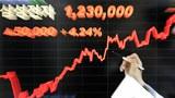 stock_market_305