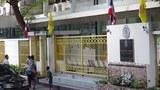 thai detention center 305