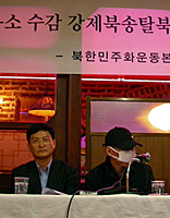 kim_chulsoo-200.jpg