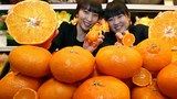 orange_vitamin_305