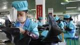 시장과 북한의 노동제도