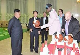 rodman_basketball_kimje-305.jpg