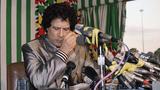 독재자들의 말로(3) – 리비아 카다피