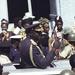 독재자의 말로(11) - 우간다 이디 아민