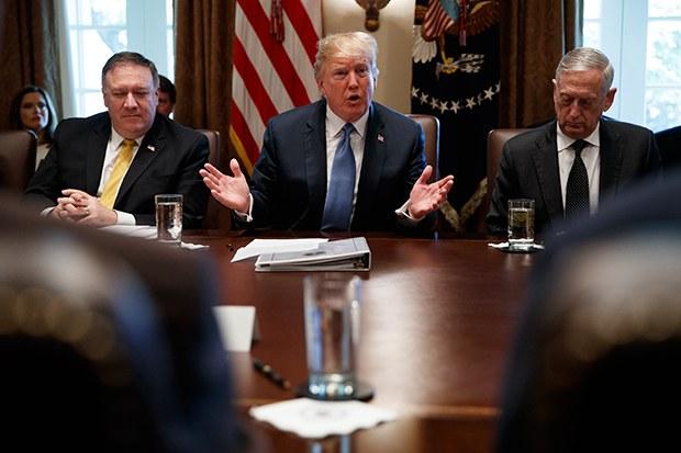 trump_cabinet_meeting_b2