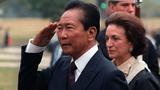 독재자의 말로(13) - 필리핀 페르디난드 마르코스