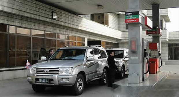 wonsan_gasstation_b