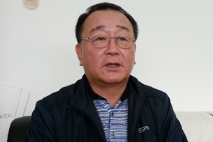 dongbangyoungman-305.jpg