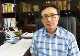 kimkwangin-305.jpg