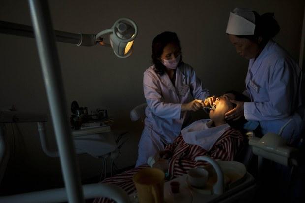 nk_dental_treatment_b