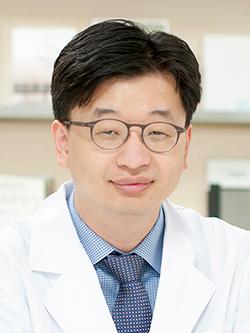 인제대학교 해운대백병원 정신건강의학과 박선철 교수.
