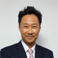미국 하버드대학교 의과대학에서 국제보건과 사회의학을 가르치는 박기범 박사.