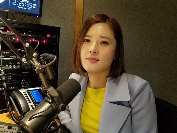 CHOI_YUJIN_b
