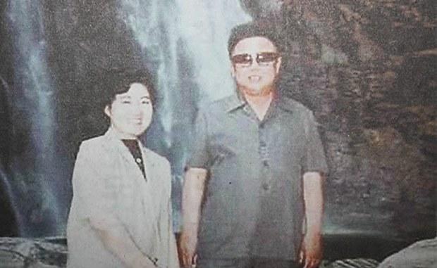 NKPeopleNewsEdit.jpg