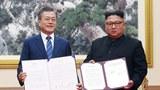 moon_kju_agreement_b