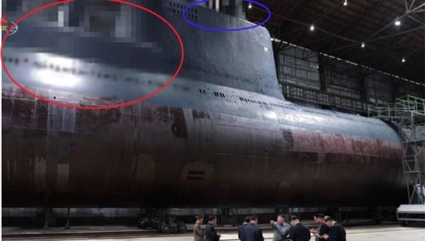new_submarine_slbm1_b