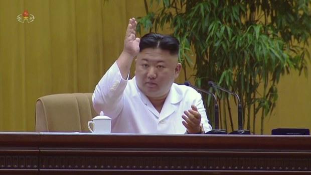 나락으로 떨어진 북한경제가 당 간부들의 책임인가?