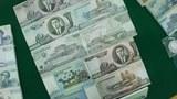nk_currencies-305.jpg