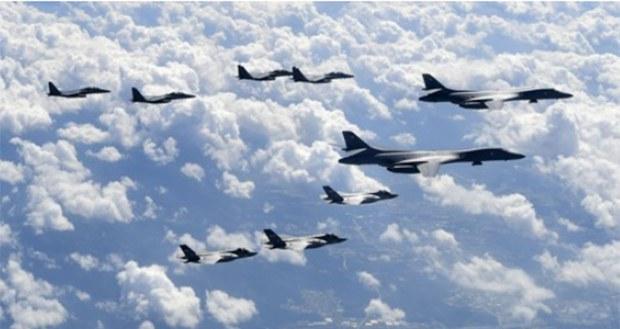 airforce_drill-620.jpg