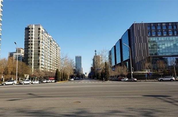 beijing_st-620.jpg