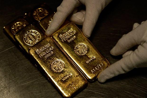 gold_bar_b