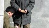 북, '장롱 속 달러' 끌어내려 외환 시장 적극 개입