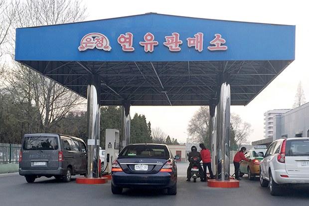 py_gas_station_b